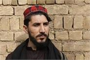 manzoor pashteen the young tribesman rattling pakistan s army