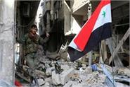 syria 26 soldiers killed in is attack
