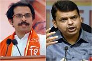 maharashtra begins to form anti bjp alliance