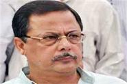 congress will protest against shivraj govt