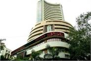 oil rupee to decide on the stock market this week