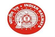 railways ready to sell delhi land in 1100 crores