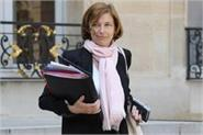 two spy arrested in france on sensitive information to china