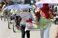 temperatures in gwalior 46 c