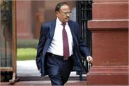 ajit doval happy with mehbooba mufti s leave
