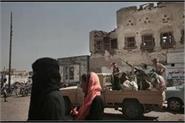 saudi led forces seize airport in yemen s port city of hodeida