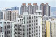 1 66 lakhs delivery of homes will be done by ncr in december