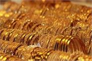 gold rises 200 rupees silver recovers 350 rupees