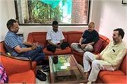 delhi arvind kejriwal manish sisodia vijendra gupta