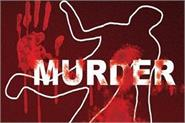 murder of innocent children in front of mother read whole case