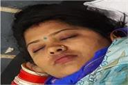 5 injured in dispute case