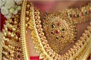 gold prices steady silver rises by rs 160