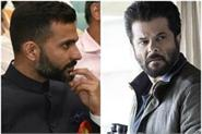 anil kapoor talk about his relation with son in law anand ahuja