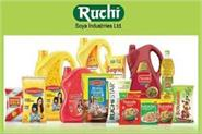 ruchi soya s rp seeks 8 10 days to reply on issues raised by patanjali