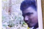 police got a video from victim mobile in khunti gangrape