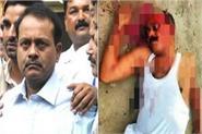 cbi inquiry order in munna bajrangi murder case