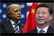 cia china is waging a  quiet kind of cold war  against us