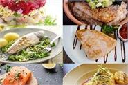 eat fish to help extend your life