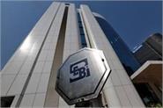 sebi bans assda agro from markets orders refund of investor money