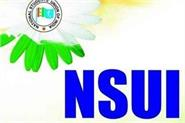 nsui demanded closure of the samaster