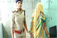 theft in indore