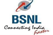 bsnl to be the top behind private companies