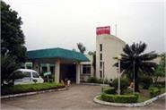 sanjay gandhi hospital converted into medical college in amethi