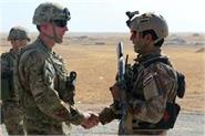 minister unless needed us security forces will remain in iraq usa