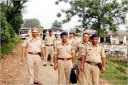 3 weapon suspicious appear in himachal search campaign