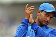 kuldeep yadav to overhaul shane warne and equal dennis lillee s record