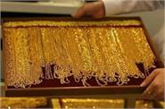 gold prices fall silver rises