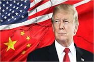 us charges 200 billion on chinese goods china can also act