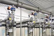 haphazard ro usage adding to punjab water woes ppcb