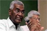 prime minister explains on raphael deal cpi