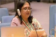 urgent need to involvement of women in conflict prevention india