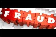 fraud case filed against husband and wife