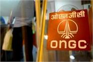ongc made two new discoveries of oil and gas in colombia and brazil