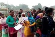 voting begins on 17 seats in the third phase