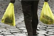 maharashtra hotel owner fined rs 5 000 for use of plastic