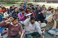 pwd personnel assaulted by labor at deputy chief minister s kothi