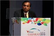 mukesh ambani outlines e commerce plan to take on amazon