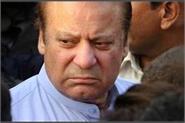 pak sc disqualifies nawaz for concealing assets submitting fake testimony