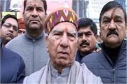 shanta s big statement on pulwama terror attack