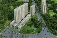 dda housing scheme applications for 18 000 flats will start tomorrow