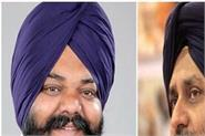 boni speak against sukhbir