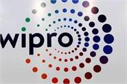 wipro said cyber attack does not impact major business activities