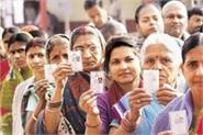 lok sabha elections 2019 voting for second phase continues
