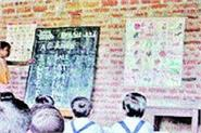 officer will take action on illegal schools