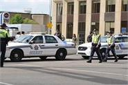 shooting at church leaves one killed in canada