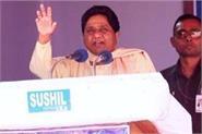 azam s victory is historic mayawati